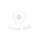 Bosom-Pals, Events Bedford